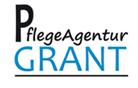 PflegeAgentur Grant